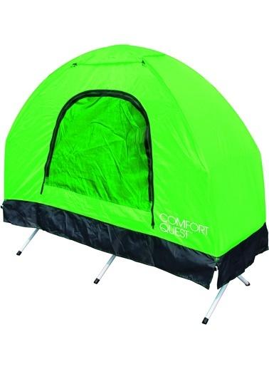 Kamp Seti-Bestway